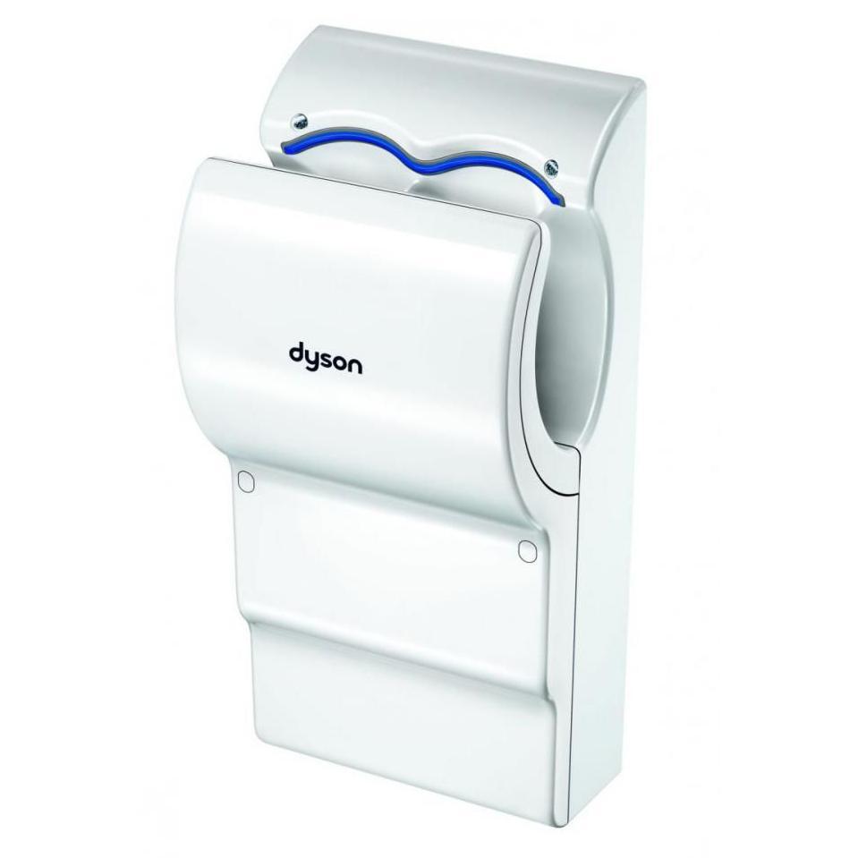 Сушилки для рук dyson airblade в москве dyson airblade tap ab11 wall