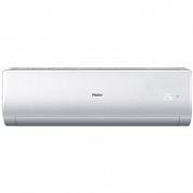 Сплит-система Haier AS24NE5HRA/1U24RR4ERA